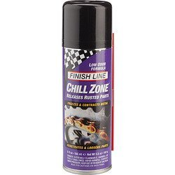 finish-line-chill-zone-one-color-6oz-aerosol-by-finish-line