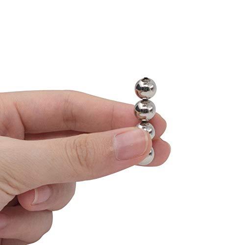 Puissantes perles magnétiques pour tenir -4 pcs