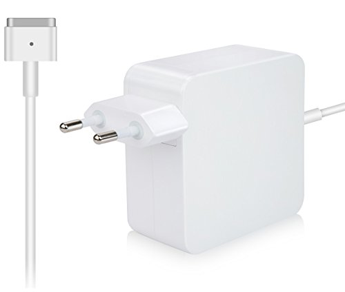 Jayee Adaptador Corriente MagSafe 2 60W Apple MacBook