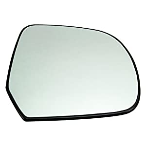 "TarosTrade 57-2220-R-64220 Mirror Glass Heated ""discontinued by manufacturer"""