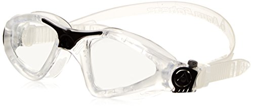 aqua sphere kayenne swim goggle, made in italy Aqua Sphere Kayenne Swim Goggle, Made In Italy 319P0ipn2KL