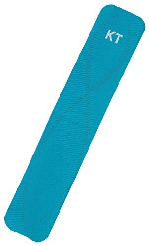 kt-tape-pro-jumbo-lot-de-150-bandages-pre-decoupes-noir