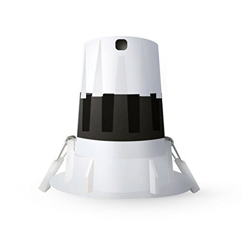 Downlight-kit (LIFX 4