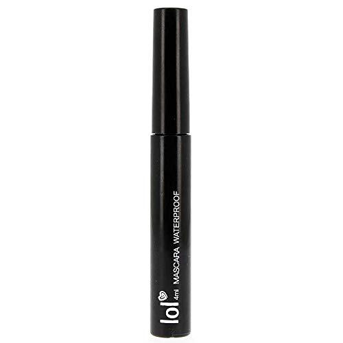 BYS Maquillage - Mascara Essentiel Waterproof