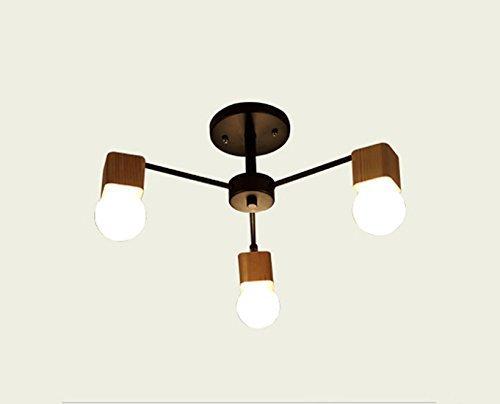Ledgle e lampadina led classic goccia da w per lampadari e