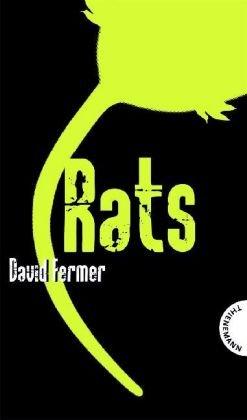 Thienemann Verlag Rats
