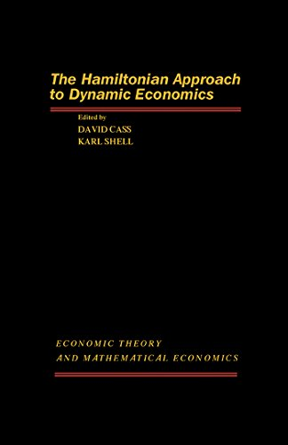 the-hamiltonian-approach-to-dynamic-economics-economic-theory-and-mathematical-economics