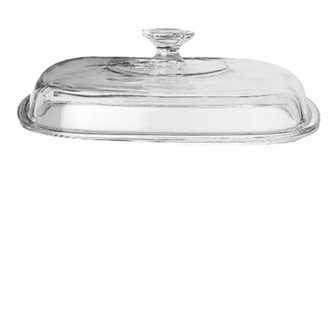 corningware-glass-cover-for-5l-classic-square-casserole-by-corningware
