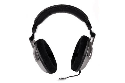 A4Tech HS-800 Cuffie Gaming Stereo
