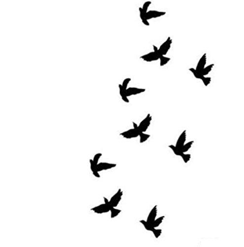 9-petit-tatouages-ephemeres-divergente-oiseaux-noir-waterproof-tatoo-temporaire-bijou-de-peau-oiseau