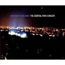 Central Park Concert,The