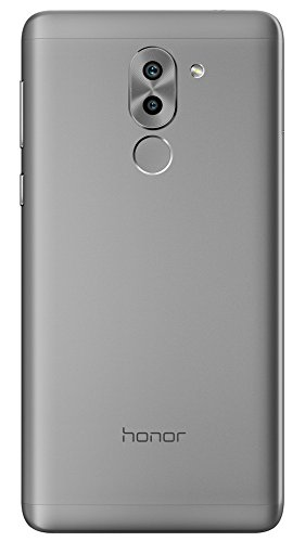 Honor 6X Smartphone libre de 5.5