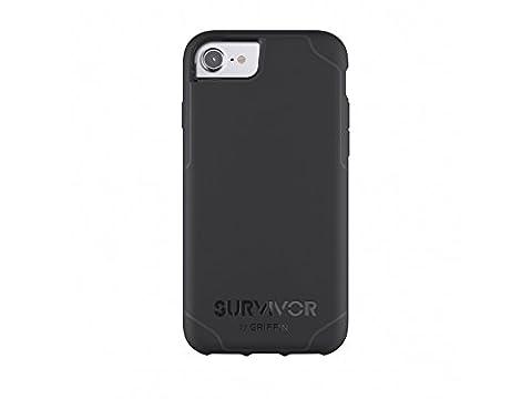 Griffin Survivor Strong Coque pour iPhone 6/6s/7 -