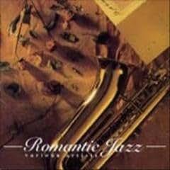 Romantic Jazz [Import allemand]