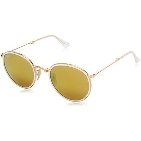 Ray-ban Mod. 3517 - Gafas de sol para hombre