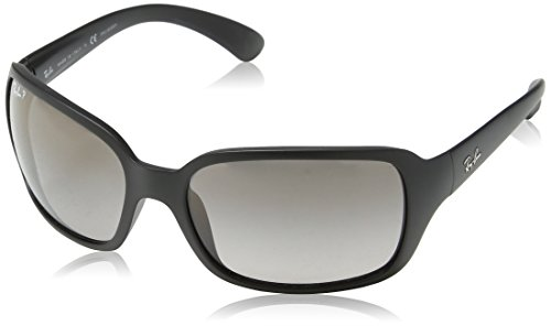 Ray-Ban RB4068 Sonnenbrille