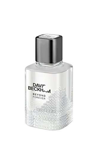 david-beckham-mas-alla-de-forever-eau-de-toilette-para-el-60-ml