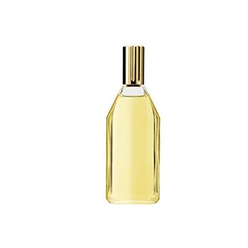 Guerlain Mitsouko Eau de Parfum, Refill, Donna, 50ml