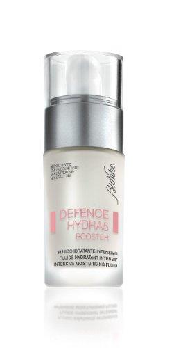 BioNike Defence Hydra5 Booster Fluido Idratante Intensivo 30ml