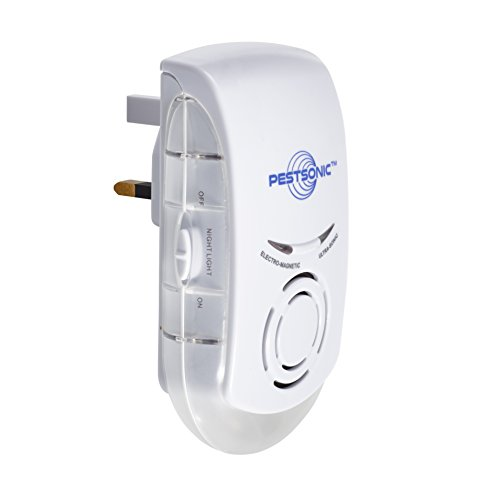the-specialist-winter-and-cold-weather-pest-repeller-family-and-pet-friendly-ultrasonic-plug-in-cont