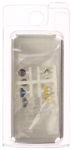 TOMIX N jauge 0851 marque la t?te (EF66 A) (Japon import / Le paquet et le manuel sont en japonais)