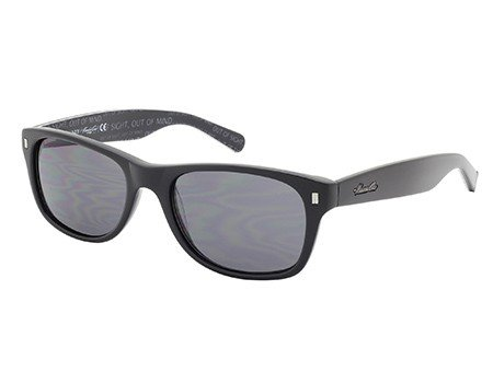 kenneth-cole-reaction-kc-7123-01a-53-18-140-lunettes-de-soleil-noir