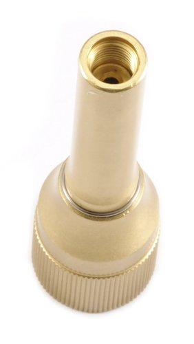 Metall-lampe Deckt (Forney 87084Schweißen Spitze Mixer, Harris Stil, d-85)