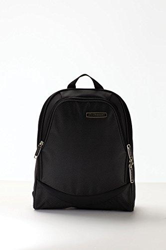 kappa-backpack