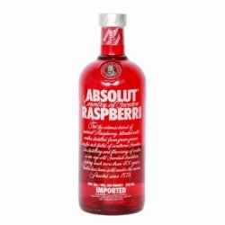 absolut-raspberry