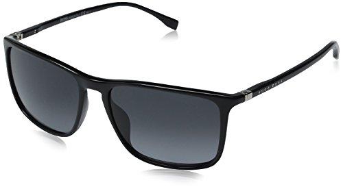 Boss Sonnenbrille (BOSS 0665/S D28/HD 57)