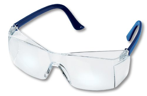 Royal , Colored Temple Eyewear : Prestige Medical Colored Temple Eyewear, Royal