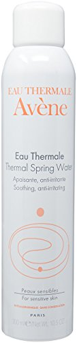 Avene Thermalwasser, 1er Pack (1 x 300 ml) (Avene Thermalwasser)