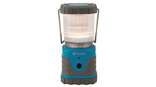 Outwell 600 Lantern