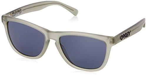 Oakley Sonnenbrille Mod. 2043 204302 (56 mm) grün