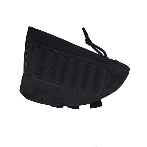 baifeng empfohlen Produkte Tactical 20Jahren Shotgun Gewehr Lager Munition tragbar Tasche Shell Kartusche Halter Tasche Halter -