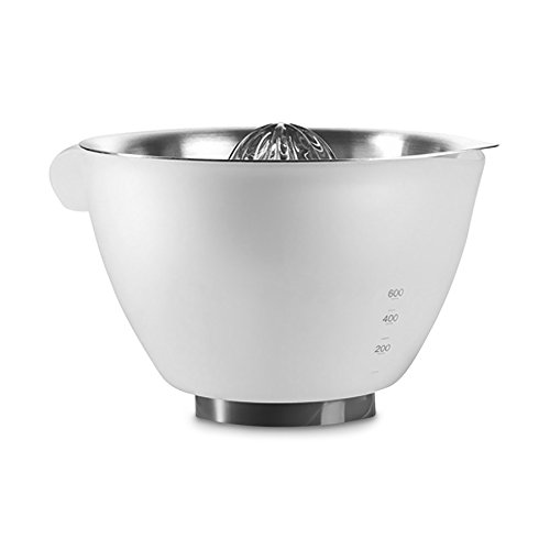 Kenwood AT312 - Accessoire presse-agrumes