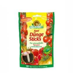 Neudorff azet tomatenDuenger -1PaCK 2,5 kg