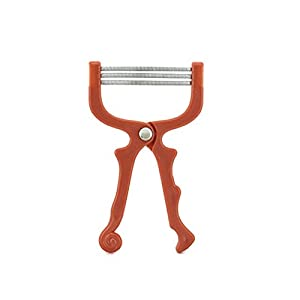 Handheld Gesichtshaar Entferner Haarentfernung Beauty Werkzeug