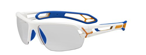Cébé S'Track M Pro - Gafas de Sol para Hombre