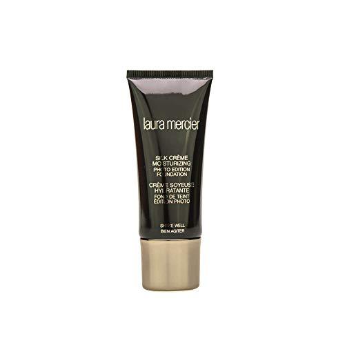 Laura Mercier CLM09212 Crème Hydratante avec Couleur 30 ml