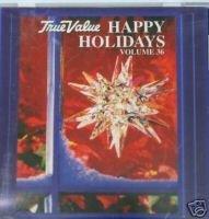 true-values-happy-holidays-vol-36