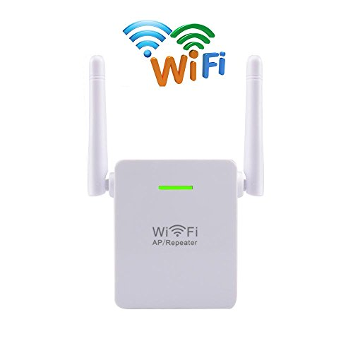 pix-link-wr06-300m-wireless-n-repeater-wi-fi-range-extender-booster-with-2-external-antennas
