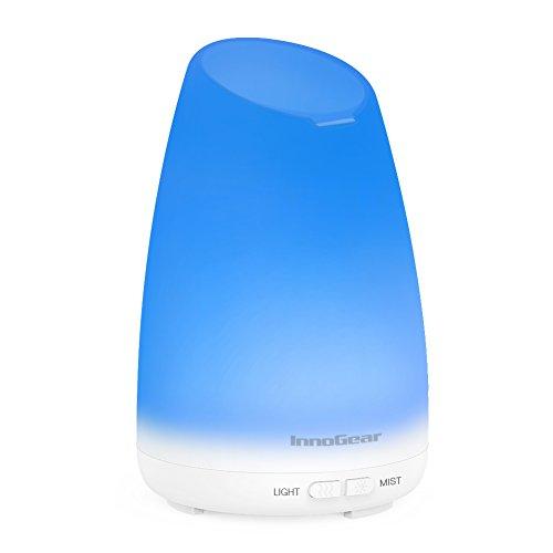 innogear-olio-diffusore-essentielles150ml-portatile-a-ultrasuoni-aromaterapia-diffusore-con-luci-a-l