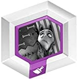 Disney Infinity Series 2 Power Disc Victor's Experiments [15 of 20] by Disney Infinity