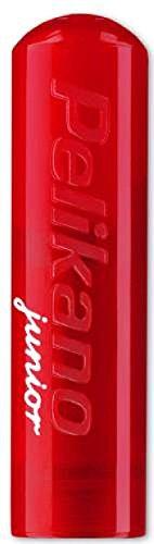 Kappe Pelikano Junior rot PELIKAN 943472 für P67+P68