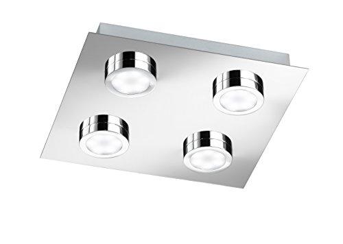wofi-spa-line-series-veneta-987104010044-ceiling-light-4x-led-3w-25x-4x-25cm-3000k-210lumen-energy-e