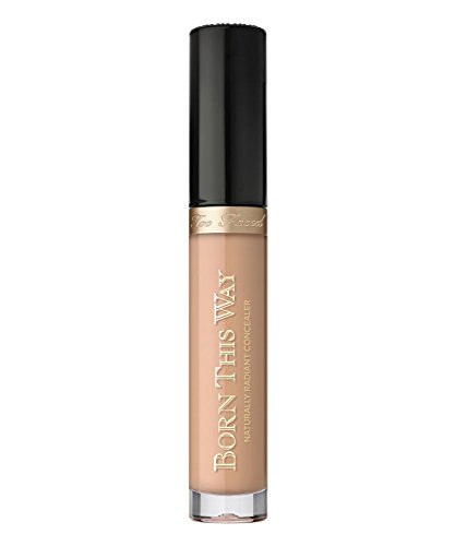 Too Faced Born This Way Natually Radiant Concealer - Medium