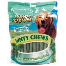 munch-crunch-minty-chews-2-packs