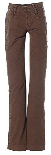Miss Sixty -  Jeans  - Donna marrone W28 (Taglia produttore: 28)