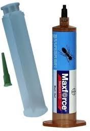 1-jeringa-maxforce-matar-eliminar-hormigas-original-bayer-gel-27g-300m2
